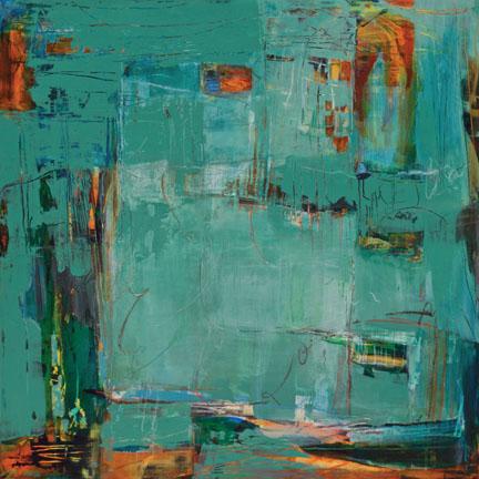 Colores de Malaga VI----30
