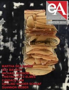 eai-online-mag-cover